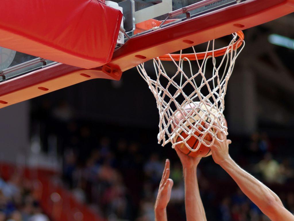 Louisville Cardinals Basketball