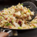 Fried Rice Doesn't Have To Cost A Fortune