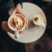 Make Coffee At Home With This DIY Pumpkin Spice Latte Recipe